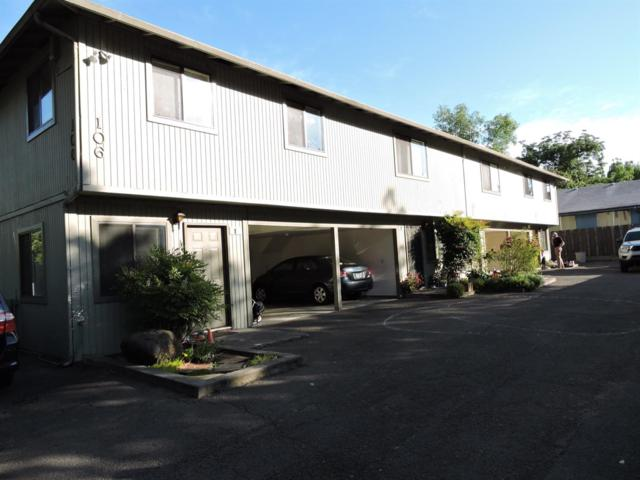 106 S Rose Street S, Phoenix, OR 97535 (#3003168) :: FORD REAL ESTATE