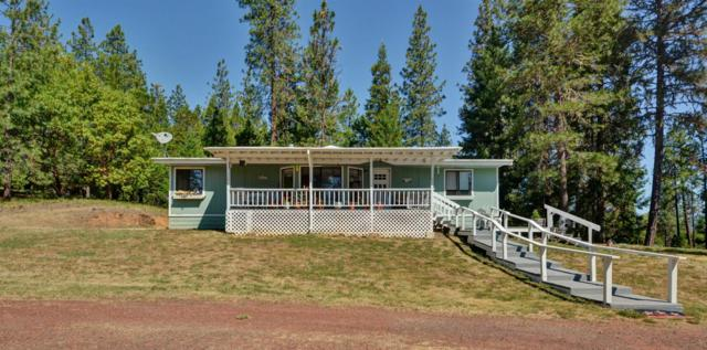 190 Citadel Road, Trail, OR 97541 (#3003268) :: FORD REAL ESTATE