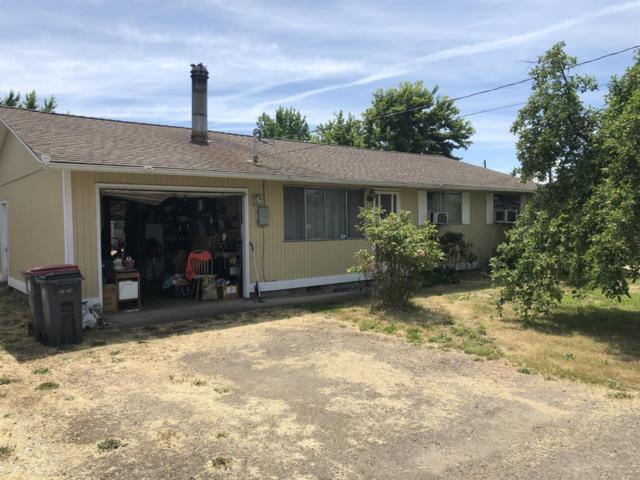 236 Mace Road, Medford, OR 97501 (#3003270) :: FORD REAL ESTATE