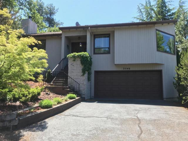 2546 Congress Way, Medford, OR 97504 (#3003276) :: FORD REAL ESTATE