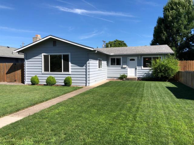 730 Maple Street, Central Point, OR 97502 (#3003298) :: FORD REAL ESTATE