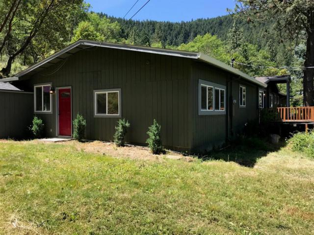 9328 Wagner Creek Road, Talent, OR 97540 (#3003312) :: FORD REAL ESTATE