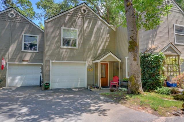 229 Dano Drive, Phoenix, OR 97535 (#3003592) :: Rutledge Property Group