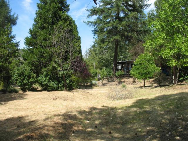 1725 South Side Road, Murphy, OR 97527 (#3003812) :: FORD REAL ESTATE