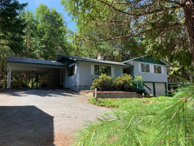 6045 Donaldson Road, Grants Pass, OR 97526 (#3004022) :: FORD REAL ESTATE
