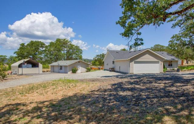 3536 Highway 234, White City, OR 97503 (#3004052) :: FORD REAL ESTATE