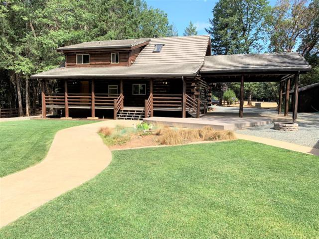 1228 East Crow Road, Merlin, OR 07532 (#3004060) :: FORD REAL ESTATE