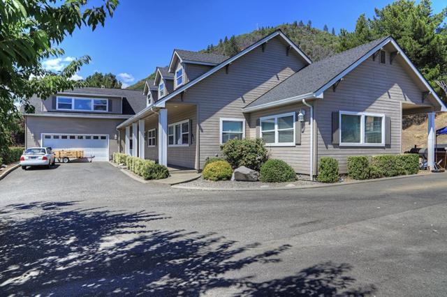 873 NE Tokay Heights, Grants Pass, OR 97526 (#3004066) :: FORD REAL ESTATE