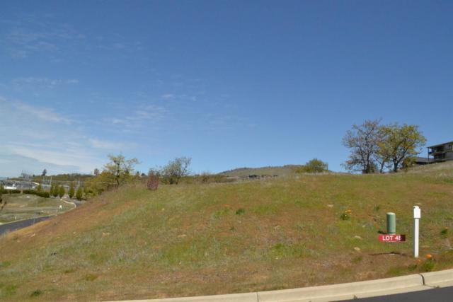 547 W La Strada Cir  Lot 48, Medford, OR 97504 (#3004129) :: Rutledge Property Group
