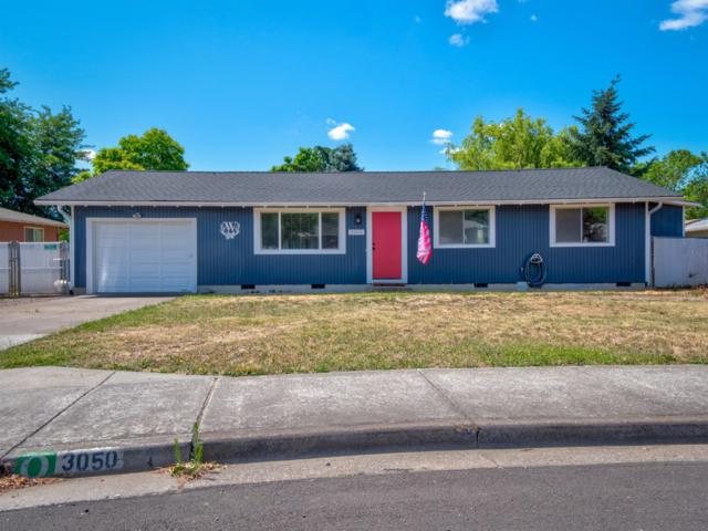 3050 Ingalls Drive, White City, OR 97503 (#3004299) :: FORD REAL ESTATE