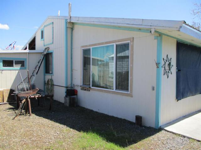 32314 Rivers Drive, Chiloquin, OR 97624 (#3004323) :: FORD REAL ESTATE