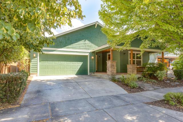 107 Max Loop, Talent, OR 97540 (#3004342) :: FORD REAL ESTATE
