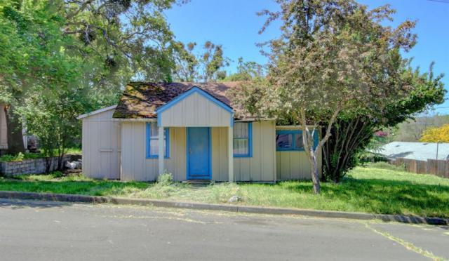 612 S Rose Street, Phoenix, OR 97535 (#3004344) :: Rutledge Property Group