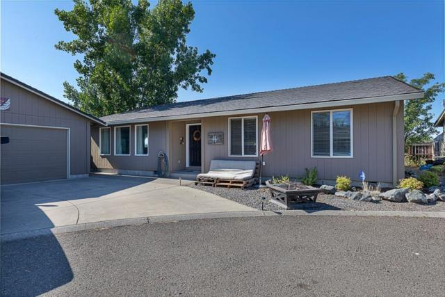 3435 Lazy Lane, White City, OR 97503 (#3004348) :: FORD REAL ESTATE