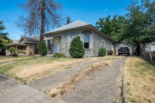 319 Laurel Street, Medford, OR 97501 (#3004385) :: Rutledge Property Group
