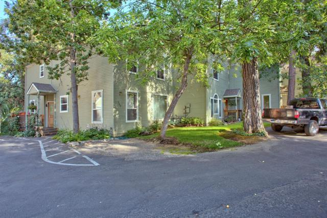 209 Dano Drive, Phoenix, OR 97535 (#3004425) :: Rutledge Property Group