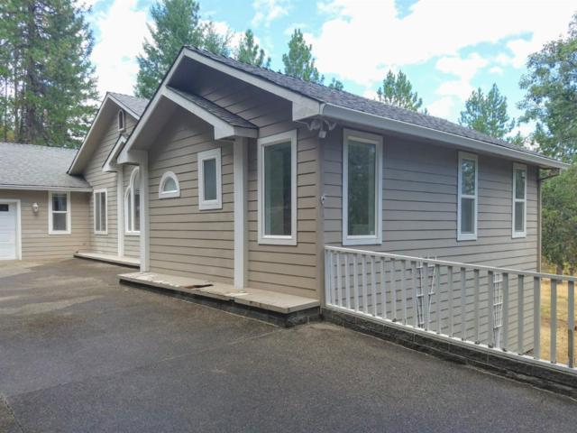 250 Mountain Paradise Drive, Grants Pass, OR 97526 (#3004455) :: FORD REAL ESTATE