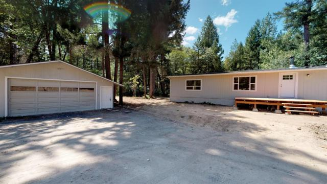 2753 Russell Road, Merlin, OR 97532 (#3004509) :: FORD REAL ESTATE