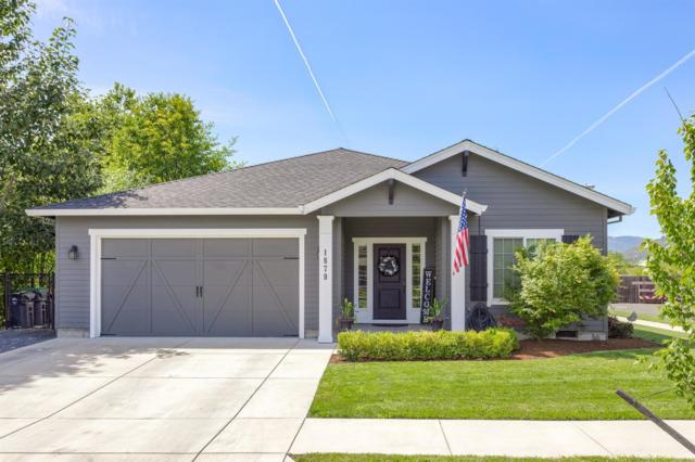 1879 Windward Drive, Medford, OR 97501 (#3004518) :: Rutledge Property Group