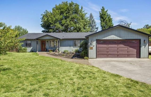 220 N 1st Street, Talent, OR 97540 (#3004519) :: FORD REAL ESTATE