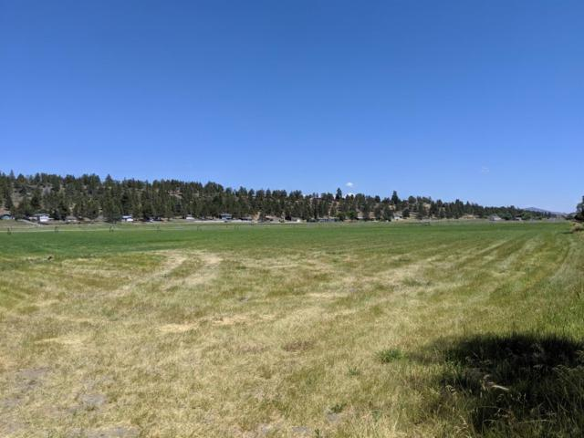 0 Highway 66, Keno, OR 97601 (#3004577) :: FORD REAL ESTATE