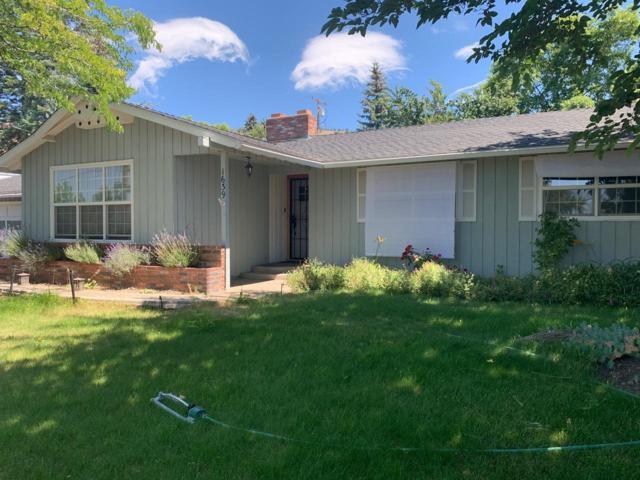 1639 Mcclellan Drive, Klamath Falls, OR 97603 (#3004580) :: FORD REAL ESTATE