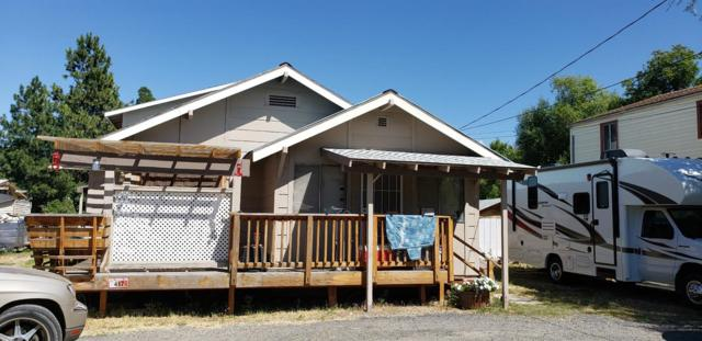 3417 Bisbee Street, Klamath Falls, OR 97603 (#3004584) :: FORD REAL ESTATE