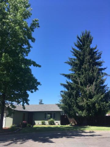 1022 Century Circle, Grants Pass, OR 97527 (#3004593) :: Rutledge Property Group