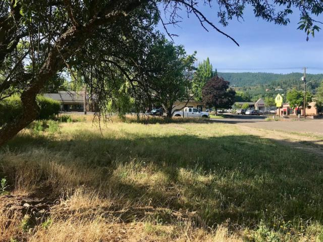 0 Ashland Street, Ashland, OR 97520 (#3004595) :: Rutledge Property Group