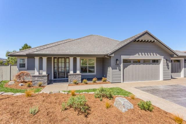 5603 Autumn Park Drive, Medford, OR 97504 (#3004690) :: FORD REAL ESTATE