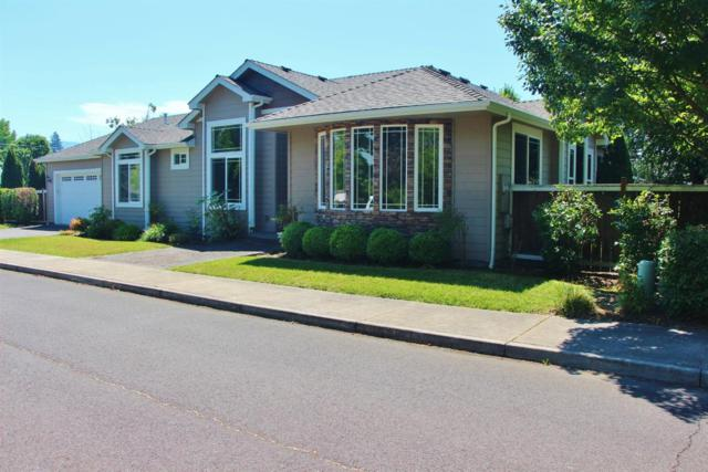 3003 SW Clementine Place, Grants Pass, OR 97527 (#3004791) :: FORD REAL ESTATE