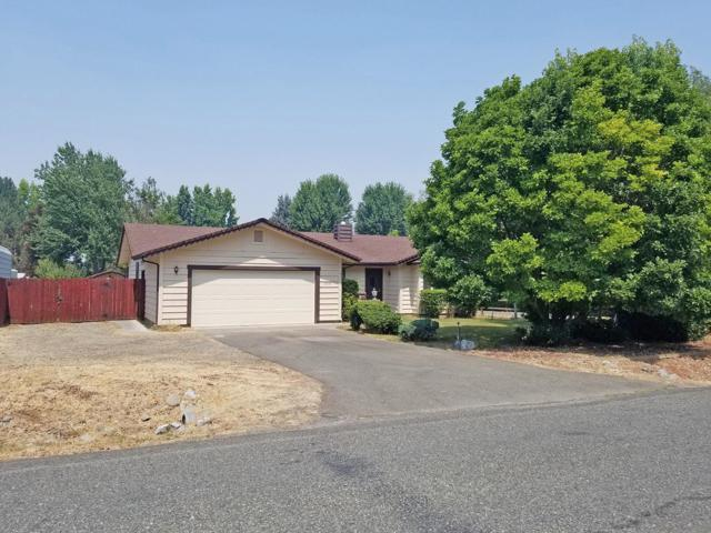 1216 Monroe Way, Grants Pass, OR 97527 (#3004797) :: FORD REAL ESTATE