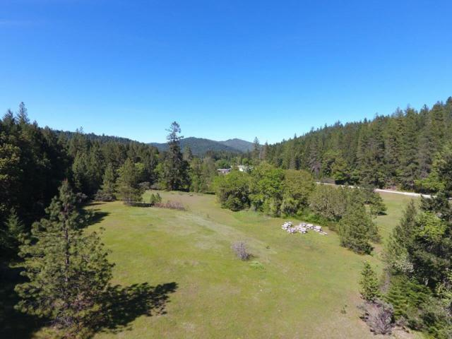 185 South Shore, Selma, OR 97538 (#3004837) :: FORD REAL ESTATE