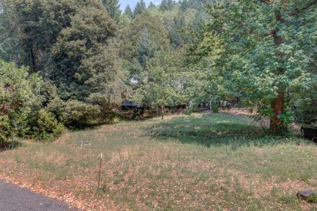 121-TL Thompson Creek, Selma, OR 97538 (#3004979) :: FORD REAL ESTATE