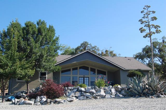 1338 Missouri Flat Road, Grants Pass, OR 97527 (#3005073) :: FORD REAL ESTATE