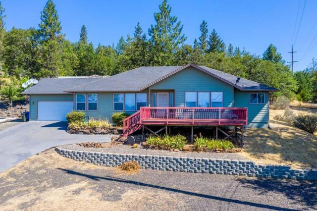 387 Pinetop Terrace, Shady Cove, OR 97539 (#3005189) :: FORD REAL ESTATE