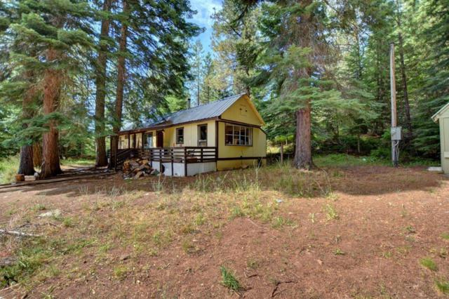 11455 Highway 66, Ashland, OR 97520 (#3005232) :: FORD REAL ESTATE