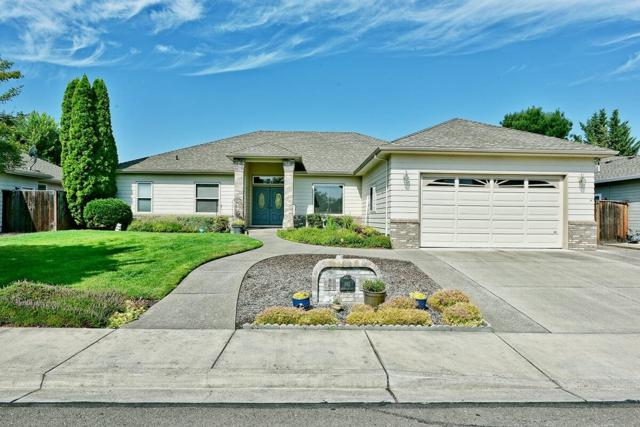917 Mendolia Way, Central Point, OR 97502 (#3005319) :: FORD REAL ESTATE