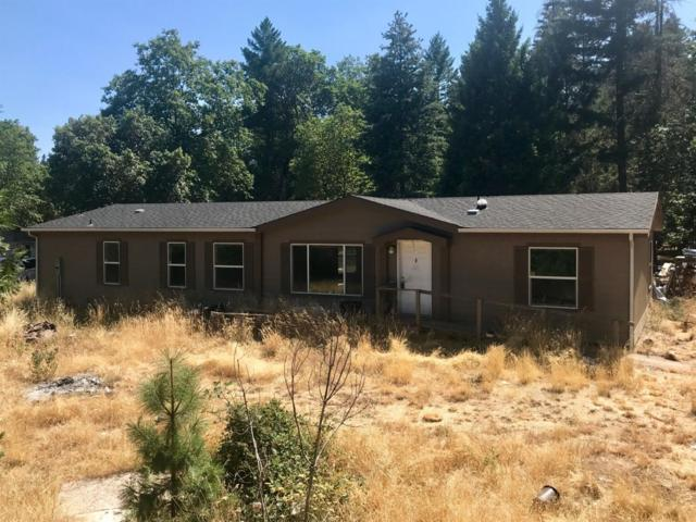 435 Janice Way, Merlin, OR 97532 (#3005383) :: FORD REAL ESTATE