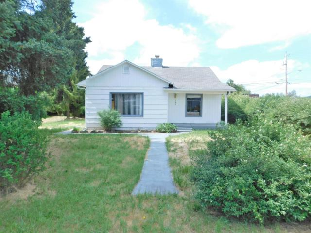 183 Napa Street, Eagle Point, OR 97524 (#3005553) :: FORD REAL ESTATE