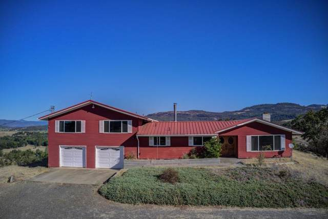 2367 Brownsboro-Meridian Road, Eagle Point, OR 97524 (#3006392) :: FORD REAL ESTATE