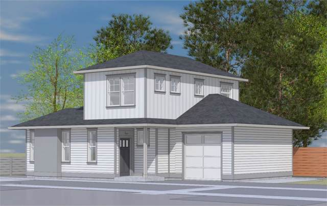 355 S Mountain Avenue, Ashland, OR 97520 (#3006457) :: FORD REAL ESTATE