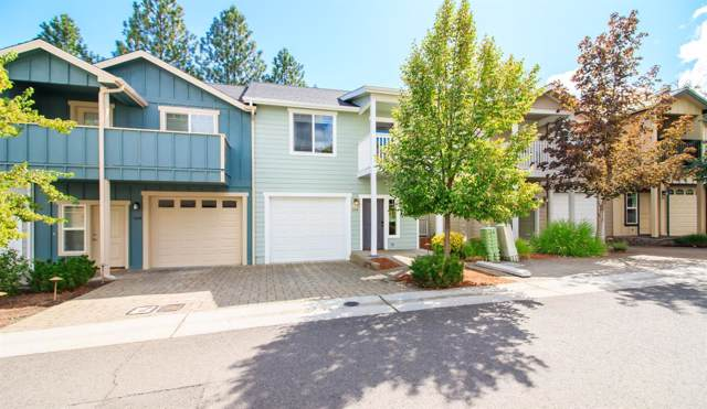 106 Mccully Lane, Jacksonville, OR 97530 (#3006500) :: FORD REAL ESTATE