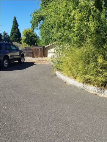 1350 Peach, Medford, OR 97501 (#3006516) :: FORD REAL ESTATE