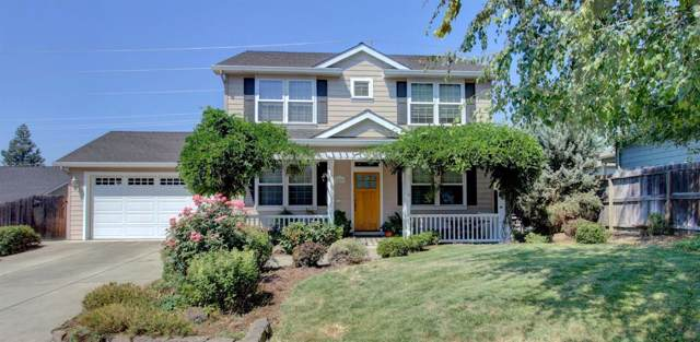 1428 Matthews Place, Medford, OR 97504 (#3006531) :: FORD REAL ESTATE