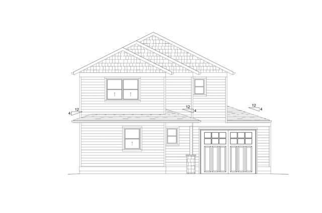 122 William Way Lot4, Talent, OR 97540 (#3006534) :: FORD REAL ESTATE