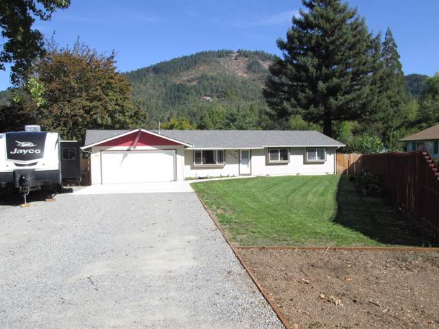 1773 Darrell Circle, Grants Pass, OR 97527 (#3006547) :: FORD REAL ESTATE