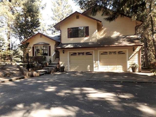 345 Minnow Lane, Wilderville, OR 97543 (#3006573) :: FORD REAL ESTATE