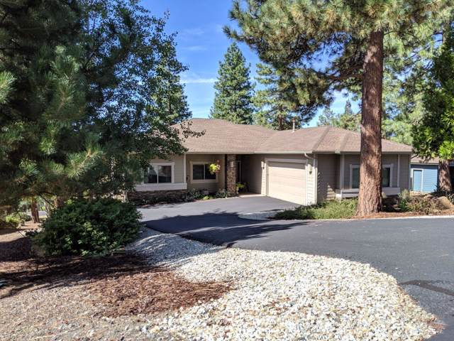 10340 Merlin Way, Klamath Falls, OR 97601 (#3006593) :: FORD REAL ESTATE