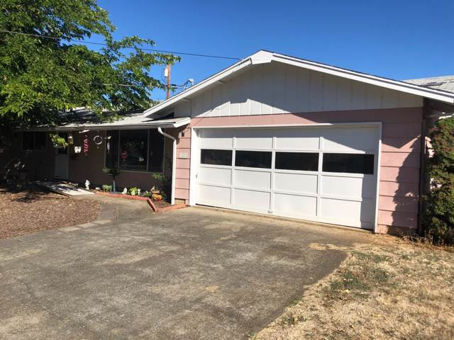 1404 Grable Drive, Grants Pass, OR 97526 (#3006599) :: FORD REAL ESTATE